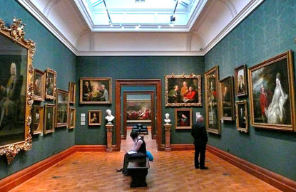 5-national-portrait-gallery.jpg