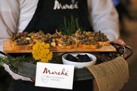 5-oregon-truffle-festival.jpg