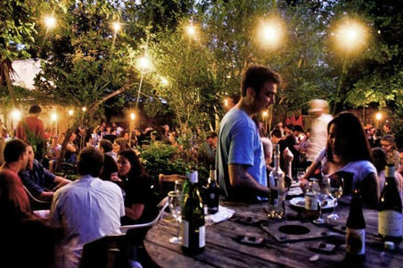 5-outdoor-wine-bars.jpg