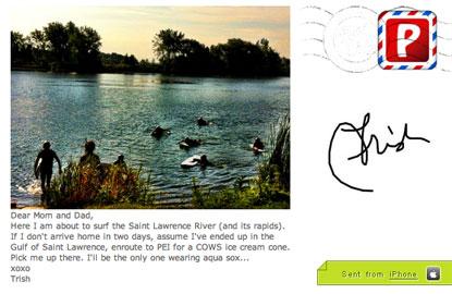5-postcard_example.jpg