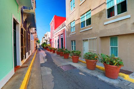 5-puerto-rico-winter.jpg