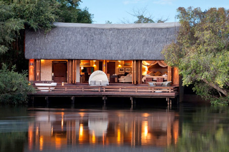 5-royal-chundu-island-lodge-zambezi-river-zambia.jpg