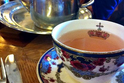 5-tea-empress.jpg