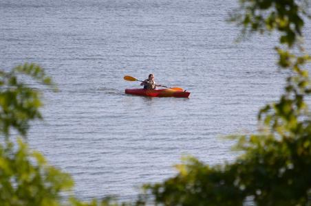 5-virginia-kayak.jpg