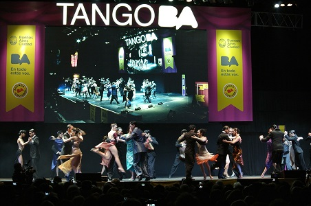 5.%20World-Tango-Championships_resized.jpg
