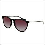 5.%20ray-ban-sunglasses.jpg