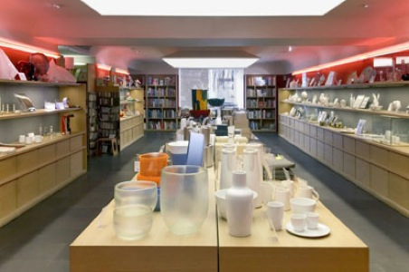 World's Best Museum Gift Shops