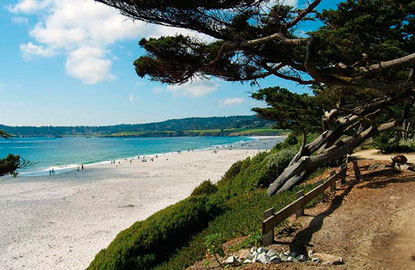 5_carmel-california.jpg