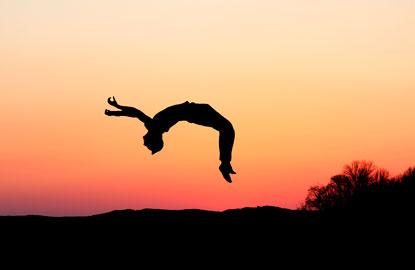 5_cliff-jumping.jpg