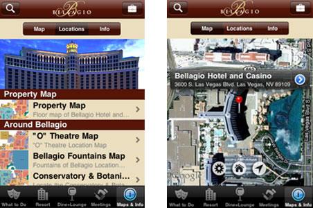 5bellagio-app.jpg