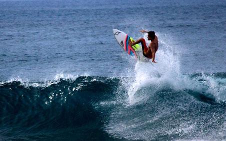 6--North-Shore-Surfer.jpg