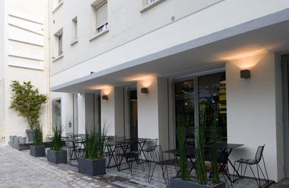 6-Bal-Cafe.jpg