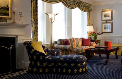 6-Brown-Palace-Eisenhower-Suite.jpg