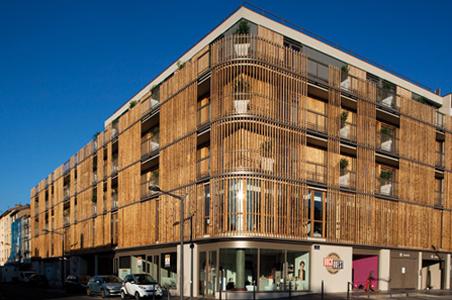 6-Dock-Ouest-Hotel-Lyon-France.jpg
