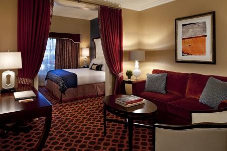 6-Hotel-Monaco.jpg