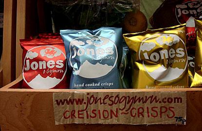 6-Jones-Crisps.jpg