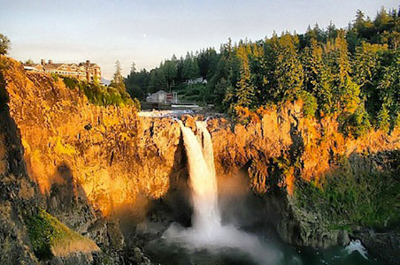 6-Snogualmie-Falls.jpg