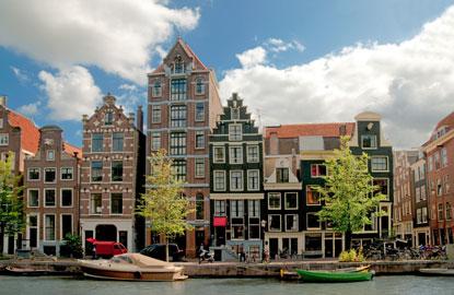 6-amsterdam.jpg