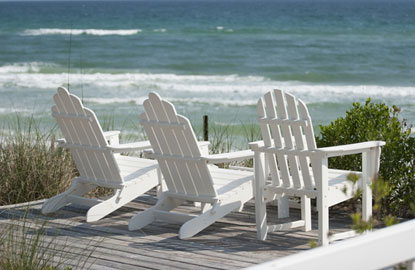 6-beachhouse-deck.jpg