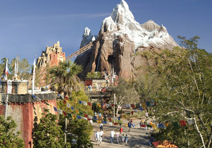 6-expedition-everest.jpg