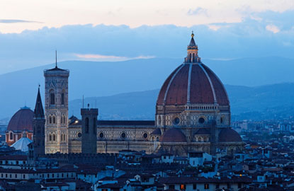 6-florence-italy.jpg