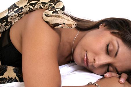 6-snake-massage.jpg