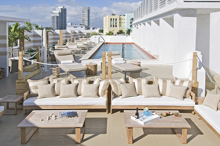 6.%20Sense-Beach-House-rooftop-pool.jpg