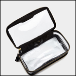 6.%20anya-hindmarch-clear-accessories-makeup-case.jpg