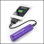 6.%20portable-battery-iphone.jpg