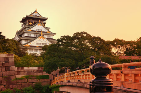 10 Things to Know Before You Go to Japan
