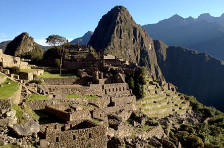 Beyond Machu Picchu: 5 Must-Do's in Peru