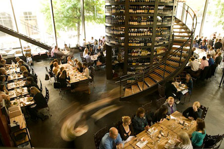 10 Ways to Savor Seattle and Portland