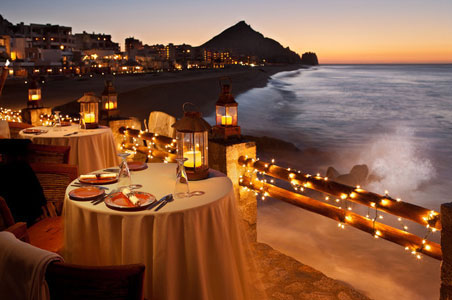 Insider's Guide to Cabo San Lucas
