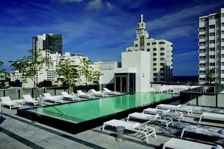 Miami: 8 Hot Reasons to Visit in 2013