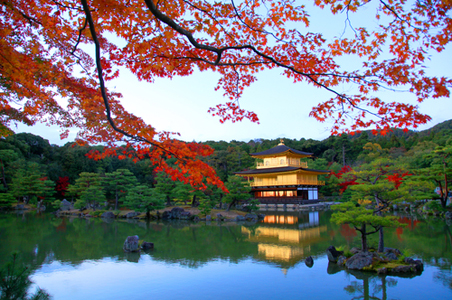 4 Perfect Japan Itineraries