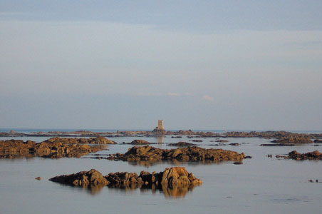 Discovering Victor Hugo's Isle of Jersey
