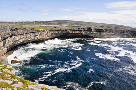 5 Reasons to Go to the Aran Islands