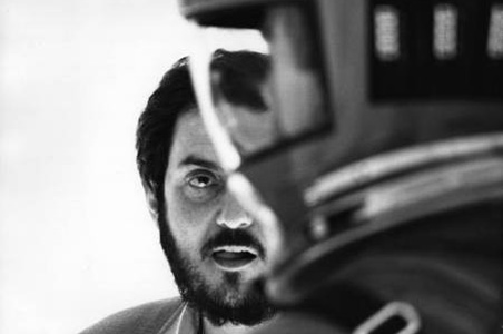 See it Now: Stanley Kubrick Exhibit at LACMA