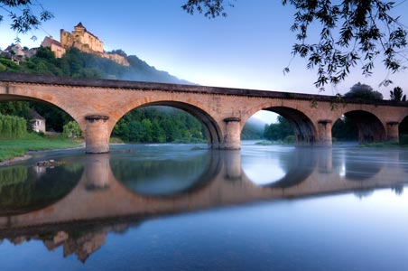 5 Reasons to Visit the Dordogne