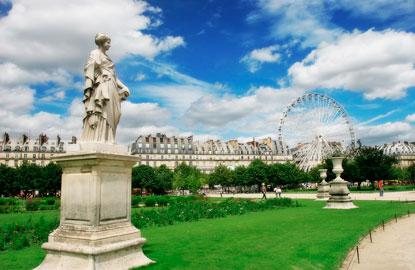 6_jardin-des-tuileries.jpg