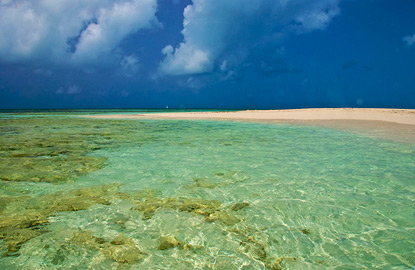 7-Barbuda-Antigua-and-Barbuda.jpg