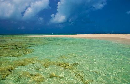 7-Barbuda-Antigua-and-Barbuda.jpg