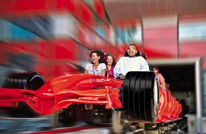 7-Formula-Rossa.jpg