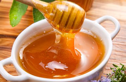 7-Honey.jpg