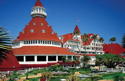 7-Hotel-Del-Coronado-.jpg