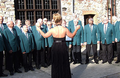 7-Male-Voice-Choir.jpg