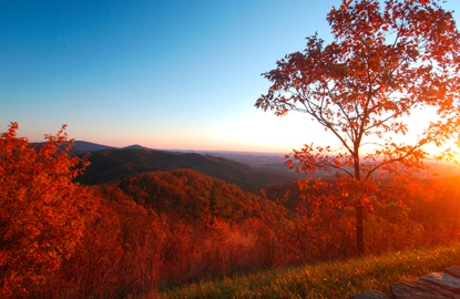 7-Shenandoah-National-Park.jpg