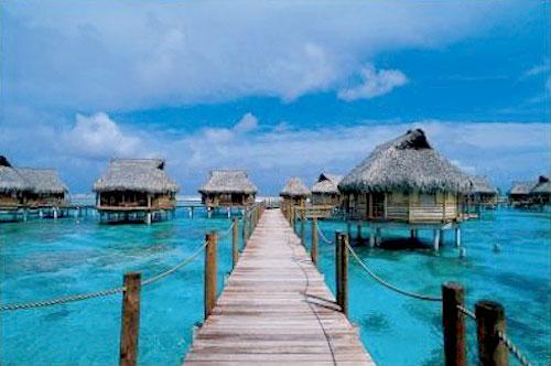 7-Tikehau-Pearl-Resort.jpg
