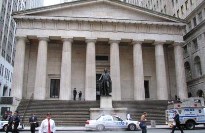 7-federal-hall.jpg