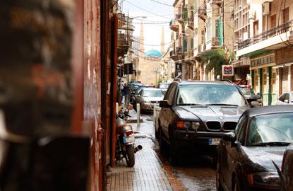 7-gouraud-street.jpg